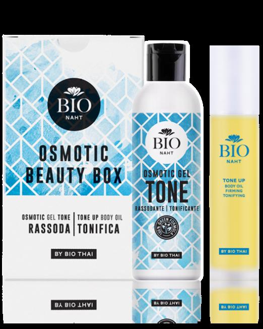biothai-osmotic-beauty-box-tone-02
