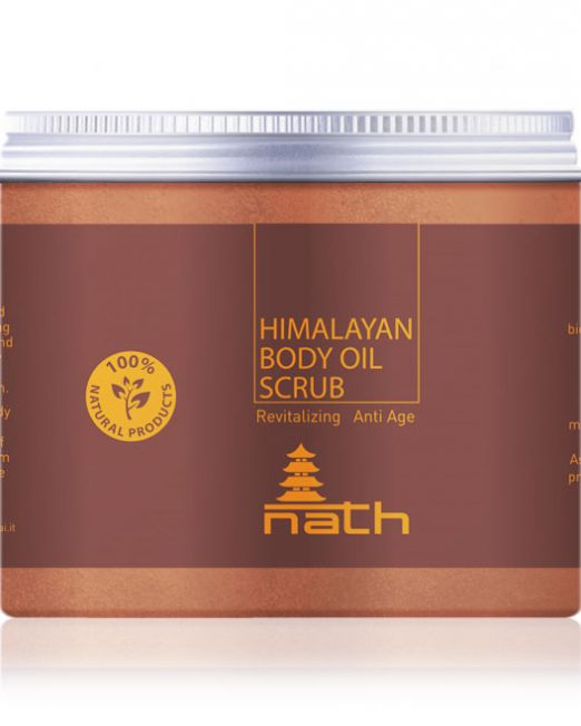N-himalayan-body-oil-scrub-500ml.jpg