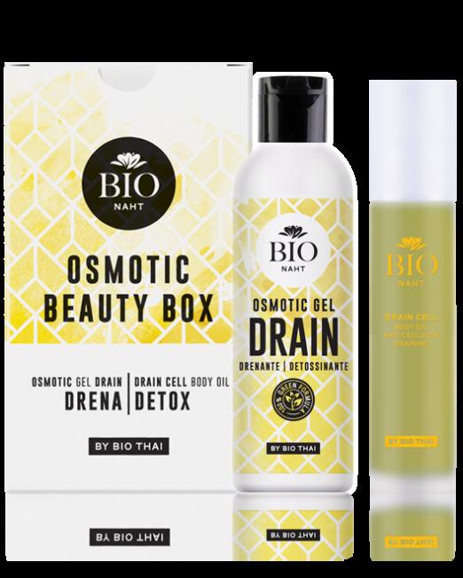 biothai-osmotic-beauty-box-drain-02-1.png