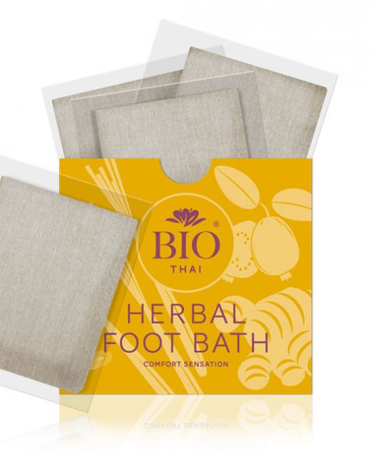 herbal-foot-bath.jpg