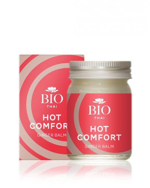hot-comfort.jpg