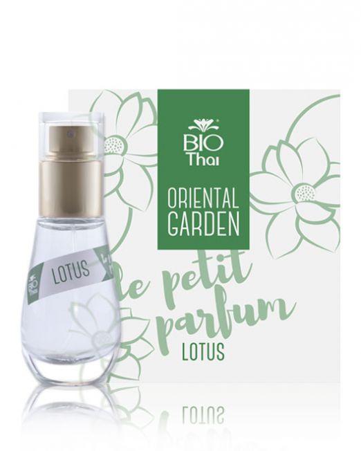 lpp-lotus.jpg