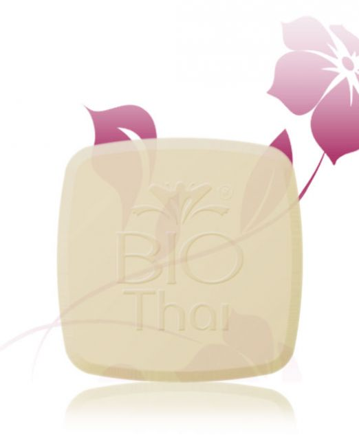 reb-cosmetic-soap.jpg