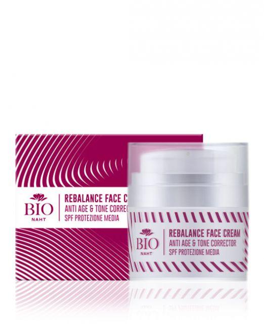 rebalance-50ml.jpg
