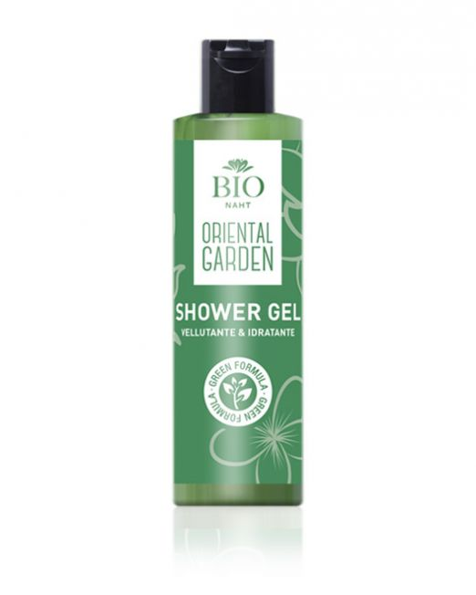 shower-gel-200ml.jpg