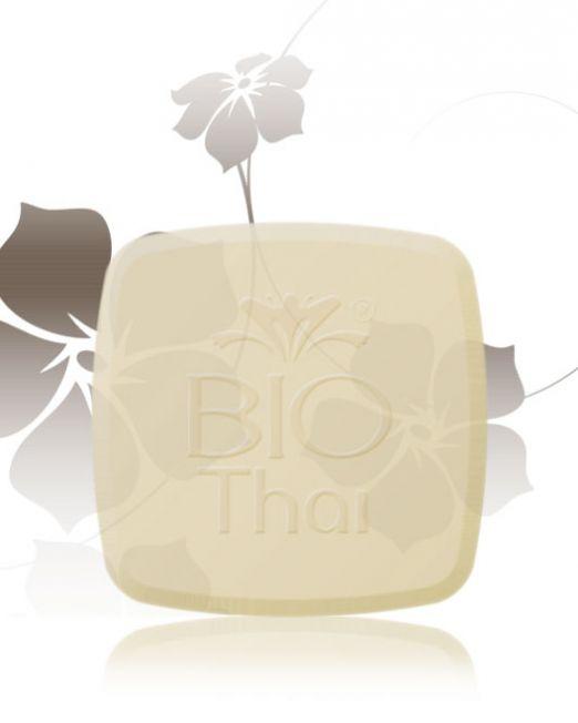vit-cosmetic-soap.jpg