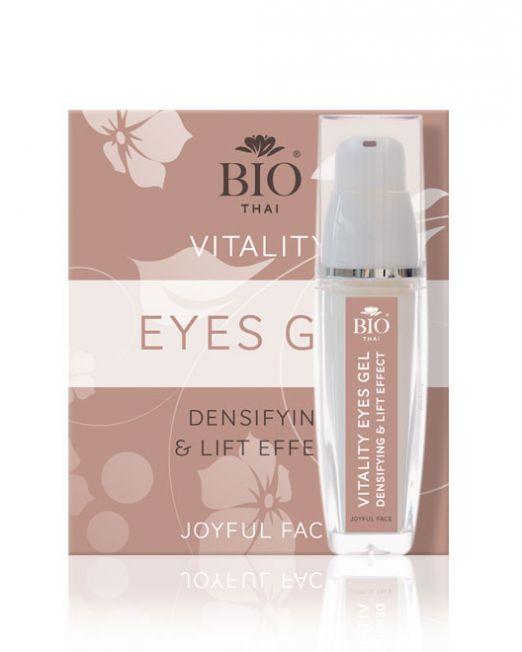 vit-eyes-gel-15ml.jpg
