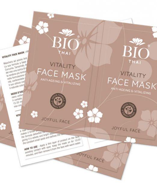 vit-face-mask-2019.jpg