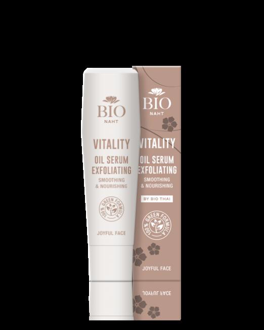 biothai-joyful-face-vitality-oil-serum-exfoliating-30ml.png