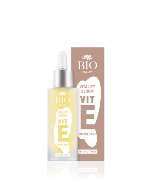 biothai-joyful-face-vitality-serum-vit-e-30ml.png