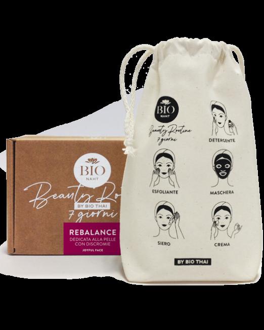 biothai-beauty-routine-rebalance-box.png