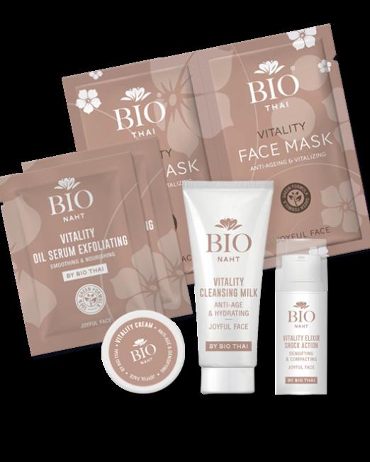 biothai-beauty-routine-vitality.png
