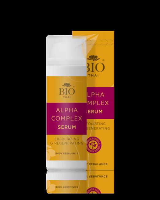 biothai-alpha-complex-serum-100ml.png