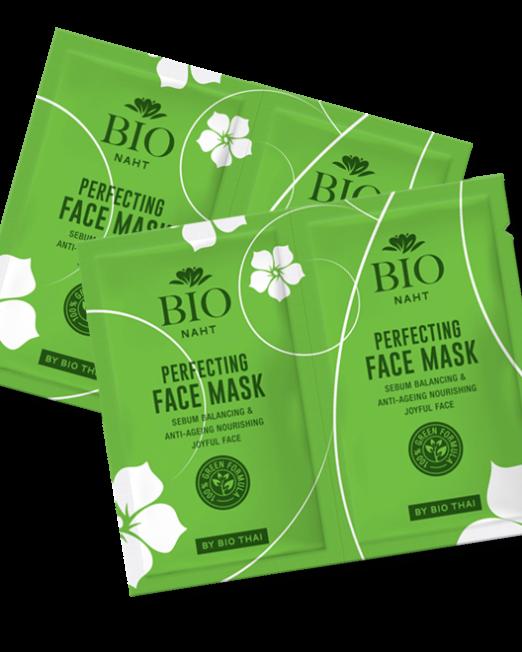 biothai-joyful-face-perfecting-face-mask-2x7ml.png