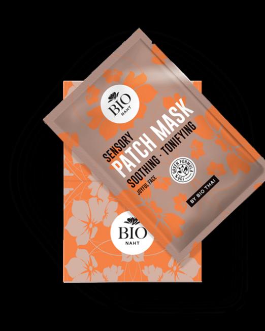 biothai-joyful-face-sensory-patch-mask-01.png