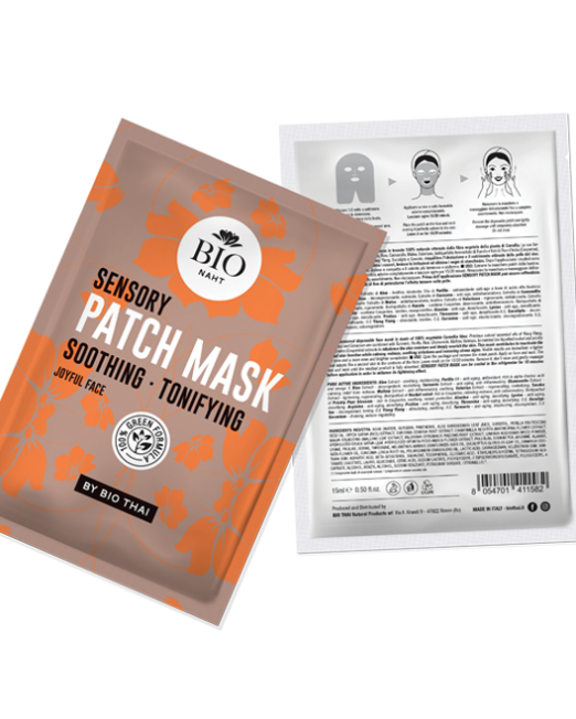 biothai-joyful-face-sensory-patch-mask-02.png