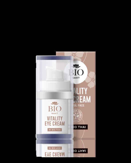 biothai-joyful-face-vitality-eye-cream-15ml.png