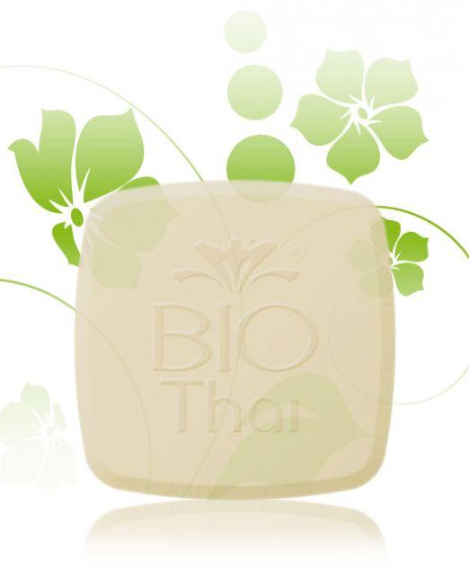 per-cosmetic-soap.jpg