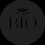 Biothai Shop